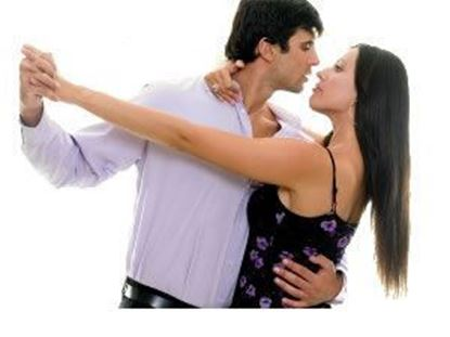 "Picture of ""Anyone Can Dance"" Cumbia/Bachata (Monday 7pm)"